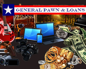 general-pawns